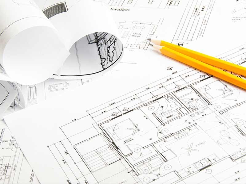 Módulo de Ingeniería de Elevación para Empresas de Instalación y Mantenimiento de Ascensores