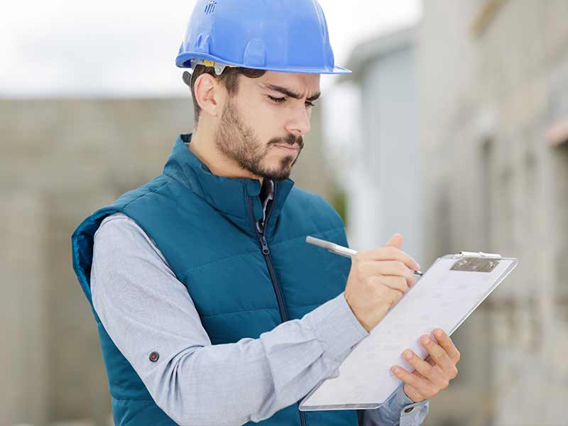 Programa de Supervisión para Empresas de Instalación y Mantenimiento de Ascensores