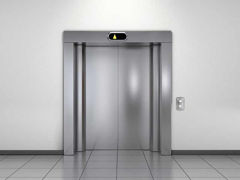 Curso online básico del sector de ascensor para Empresas de Instalación y Mantenimiento de Ascensores