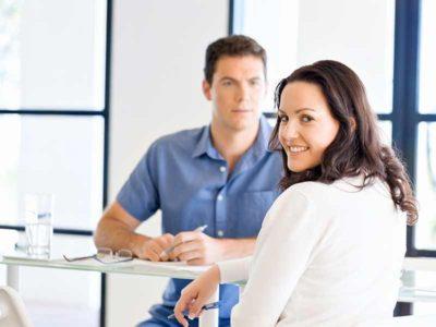 Programa de Dirección de Empresas para el sector del ascensor