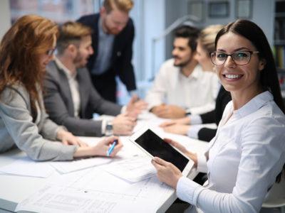 Formación técnica para comerciales de empresas de instalación y mantenimiento de ascensores
